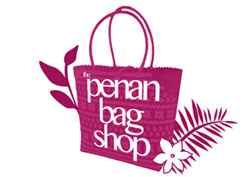 The Penan Bag Shop